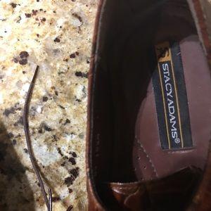 Men's shoes size 10 1/2